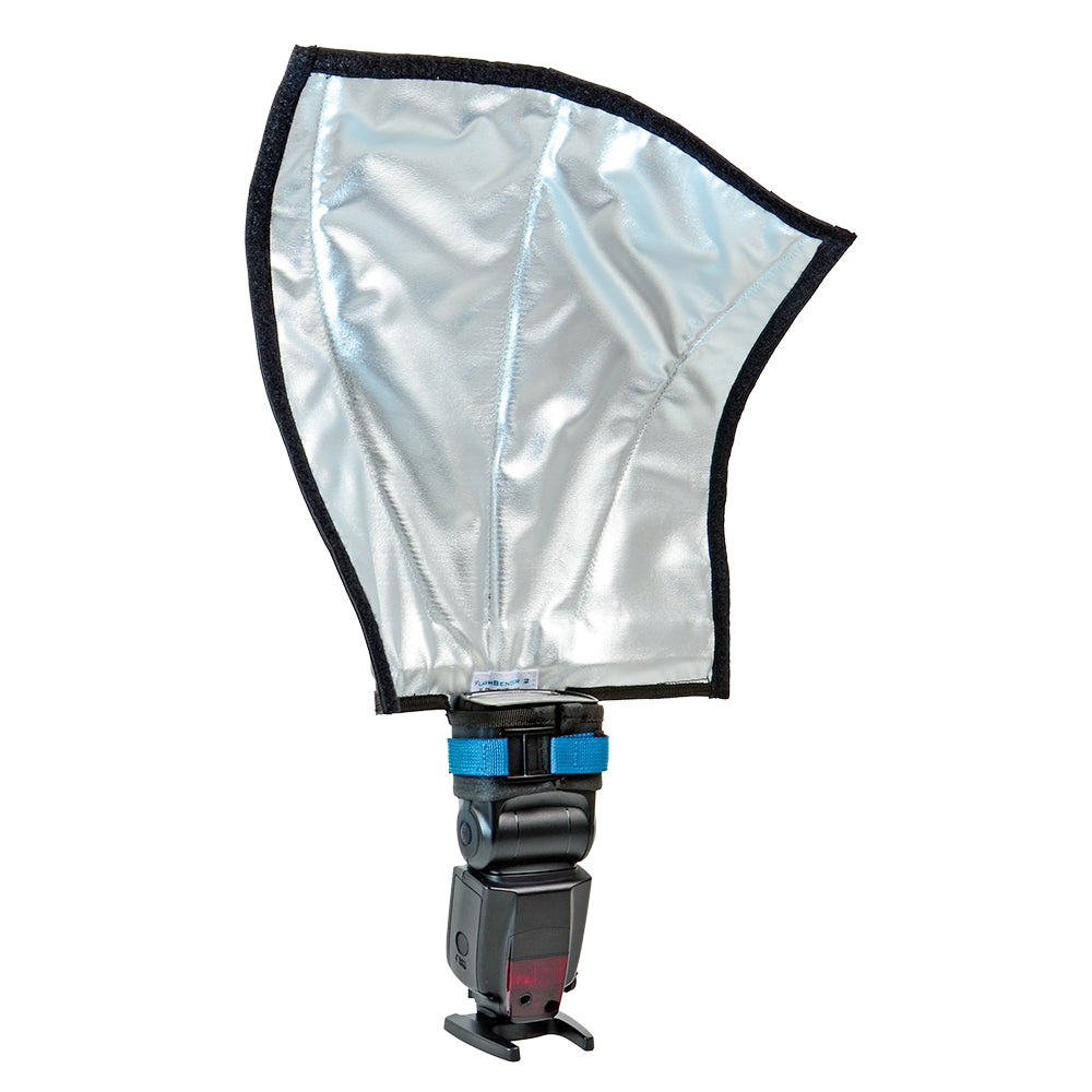 ExpoImaging FlashBender 2 XL Pro Reflector