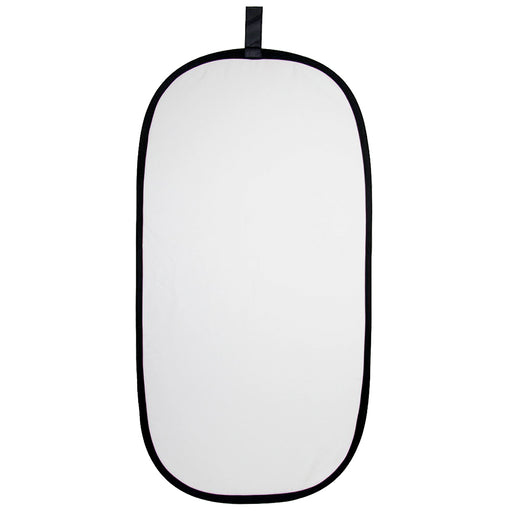 Rogue 2-in-1 Reflector White
