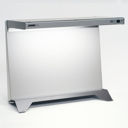 PDV-3e Professional Desktop Viewer (42cm x 64cm)
