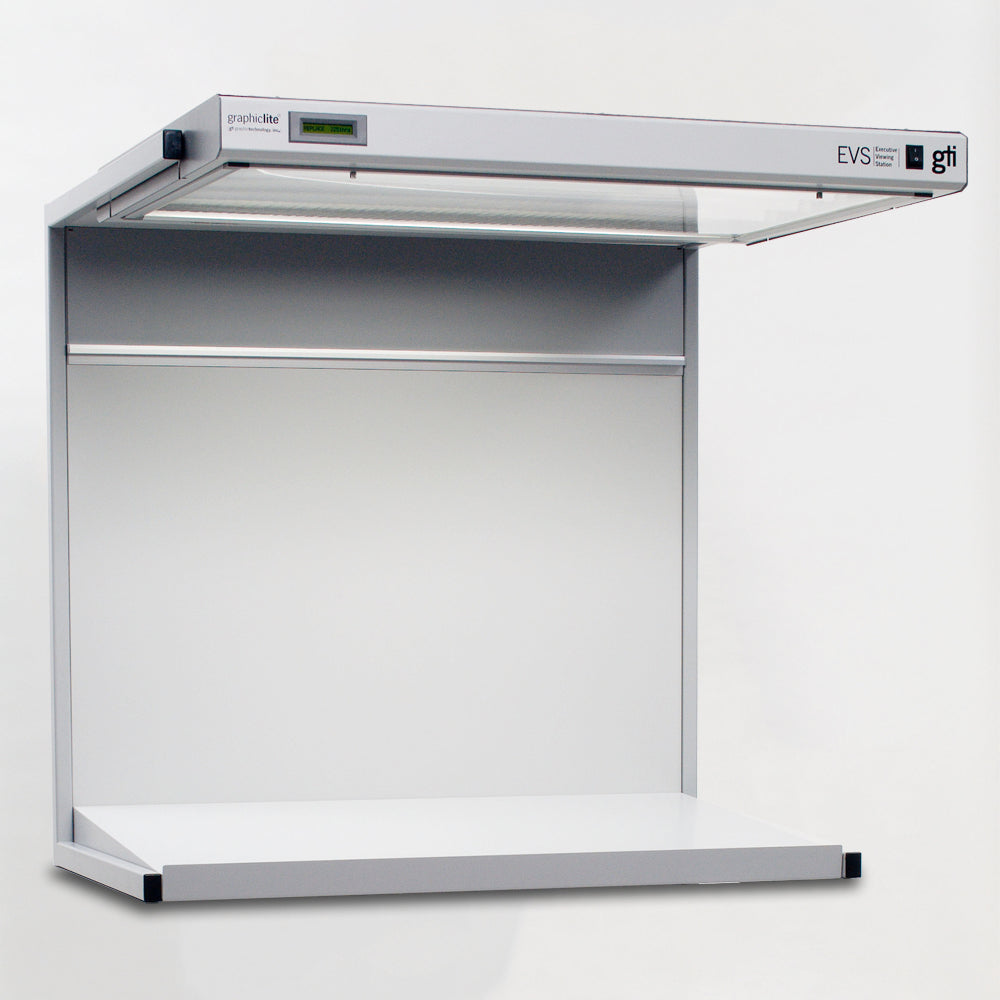 GTI EVS-2540 Viewing Station (A1) 64cm x 102cm