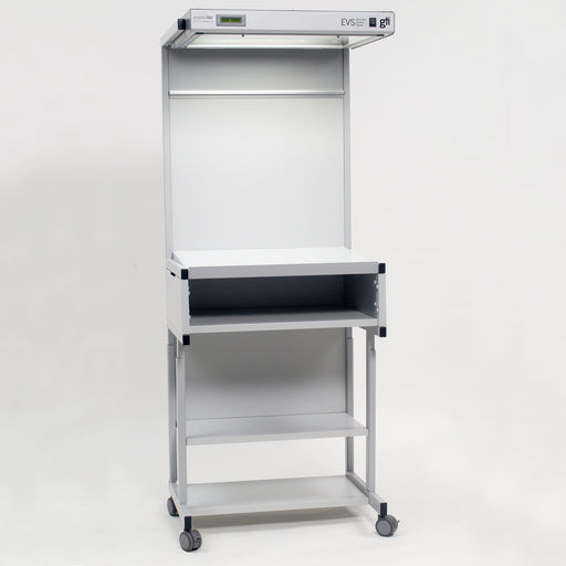 Trolley Stand for EVS-2028