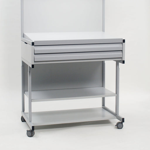 Trolley Stand for EVS-2540