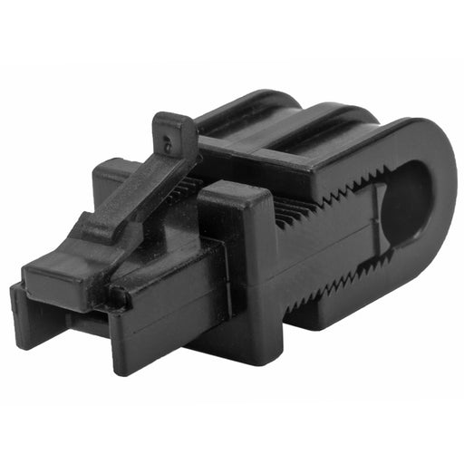 Tether Tools JerkStopper RJ45