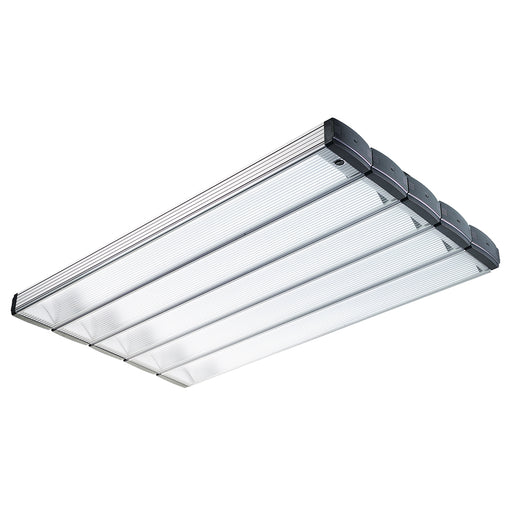 moduLight 5000 SoftProof asymmetrical 6/58-AS SP