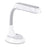 OttLite 18w En-Vision Table Lamp