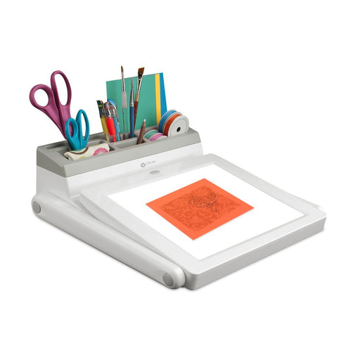 OttLite LED Light Box and Task Light (EU and GB)