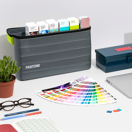 PANTONE Portable Guide Studio