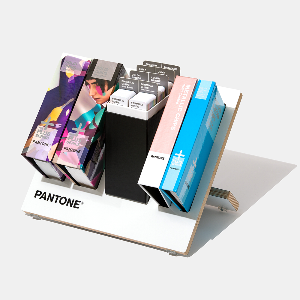 PANTONE Reference Library - 2016 Edition Clearance