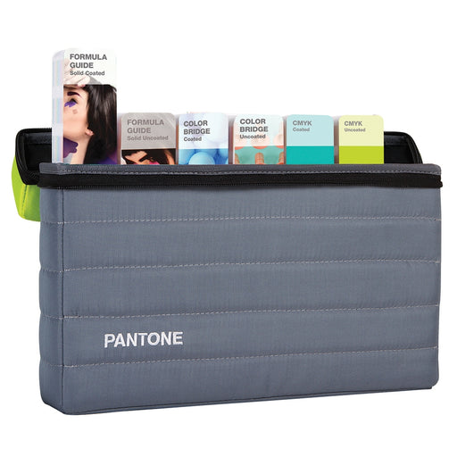 PANTONE PLUS Essentials - 2016 Edition Clearance