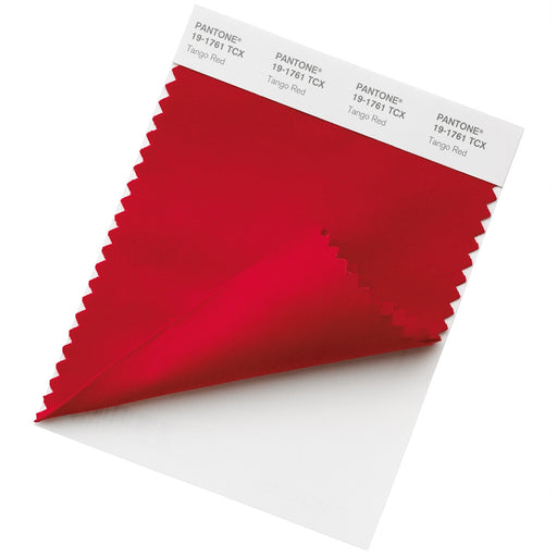 PANTONE Smart Swatch Cards (non stock item)
