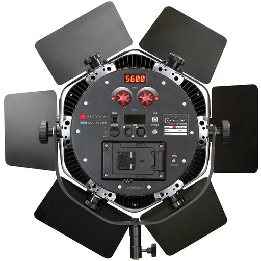 Rotolight Anova PRO Bi Colour - Ultrawide