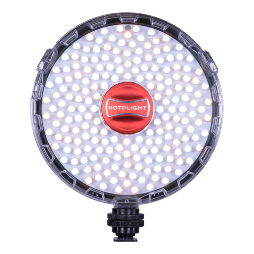 Rotolight Neo II UK Plug
