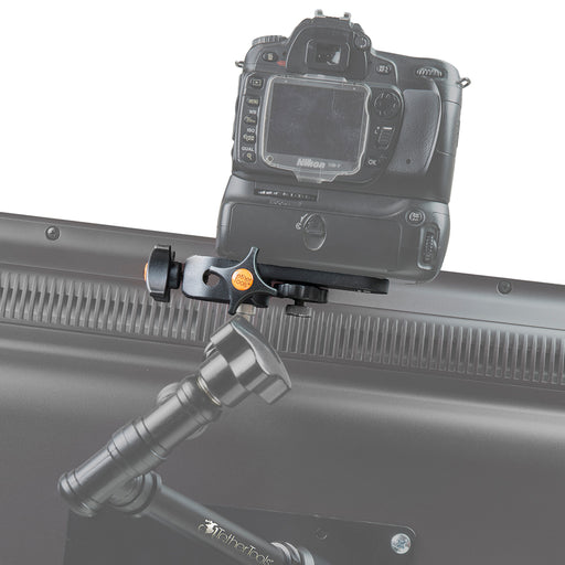 Tether Tools Rock Solid Camera Platform