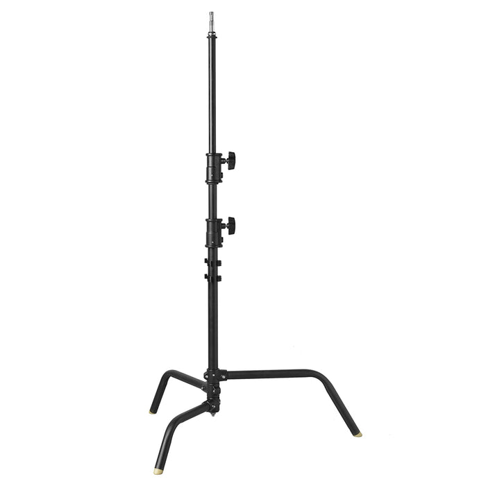 Tether Tools Rock Solid Master C-Stand, Black