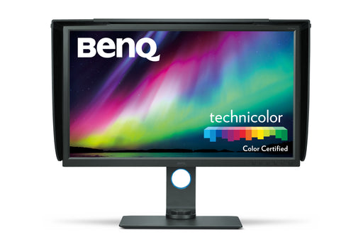 BenQ SW320 Pro 32in IPS LCD Monitor