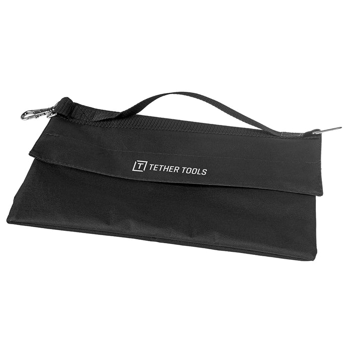 Tether Tools Dual Wing Sand Bag