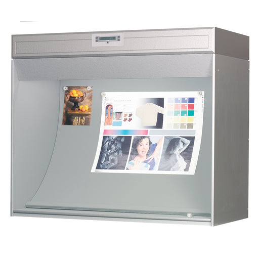 VeriVide Colour Control Cabinet (CCC) 120