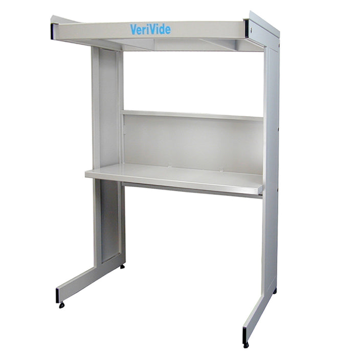 VeriVide B120-1 Bench