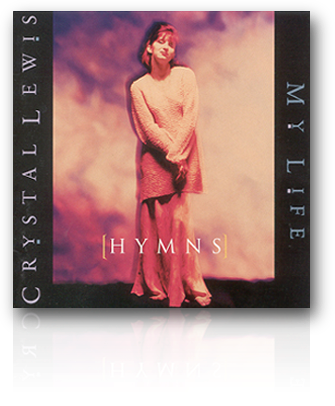 "Accompaniment MP3's From ""Hymns My Life"""