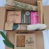 Eco Bathroom Gift Bundle