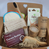 Eco Beauty Gift Bundle (Unisex)