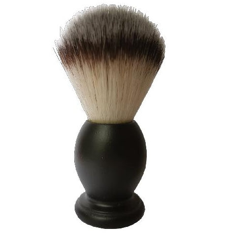 Neptune Shaving Brush