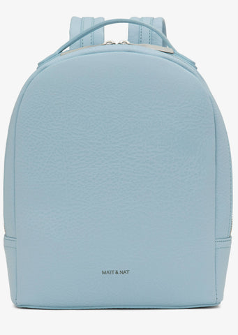 Matt & Nat Olly Dwell Collection Backpack