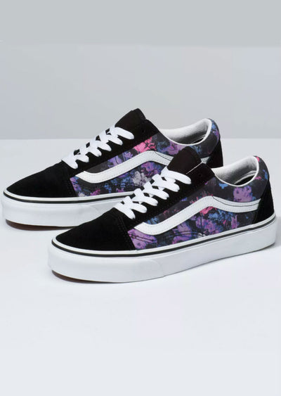 Vans Women's Old Skool Shoes