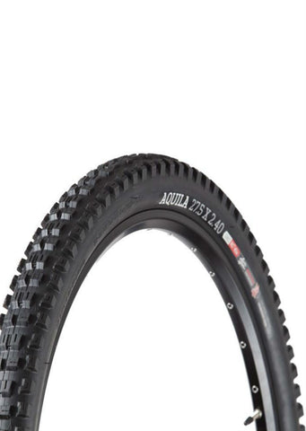 Onza Aquila FRC RC2 55A 1030G 29'' x 2.4 Mountain Bike Tire