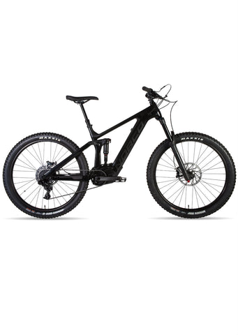 Norco Sight Carbon NX11 VLT 3 32 KM 27'' Electric Mountain Bike - Medium