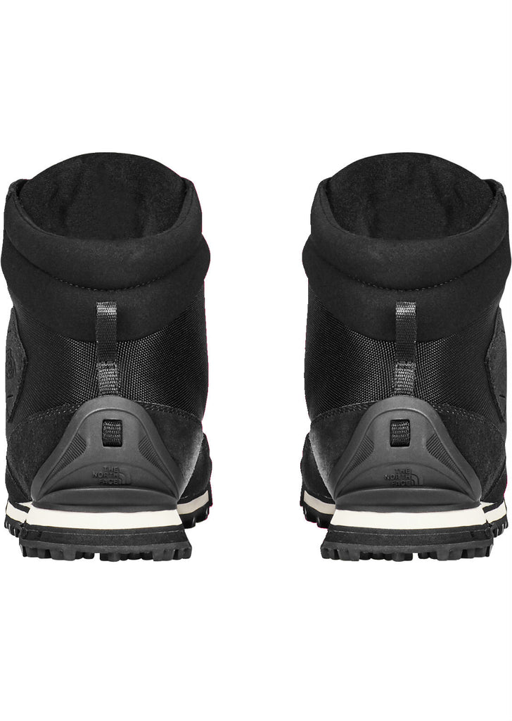 The North Face Women's Back-To-Berkeley II Boots