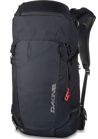 Dakine Poacher RAS 42L Backpack