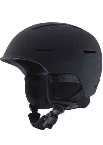 Anon Men's Invert Winter Helmet