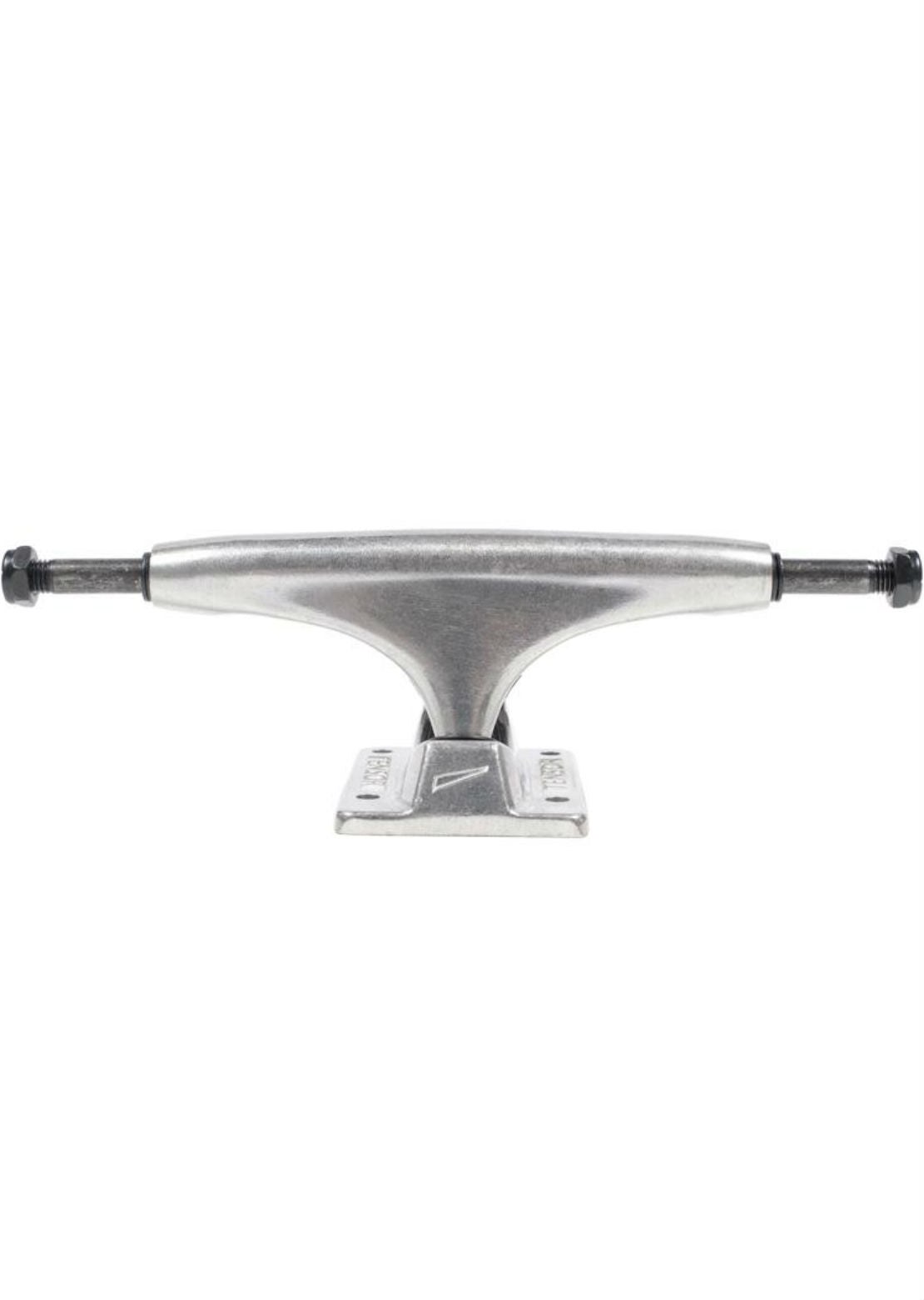 Tensor Alloys Skateboard Trucks - 5.0