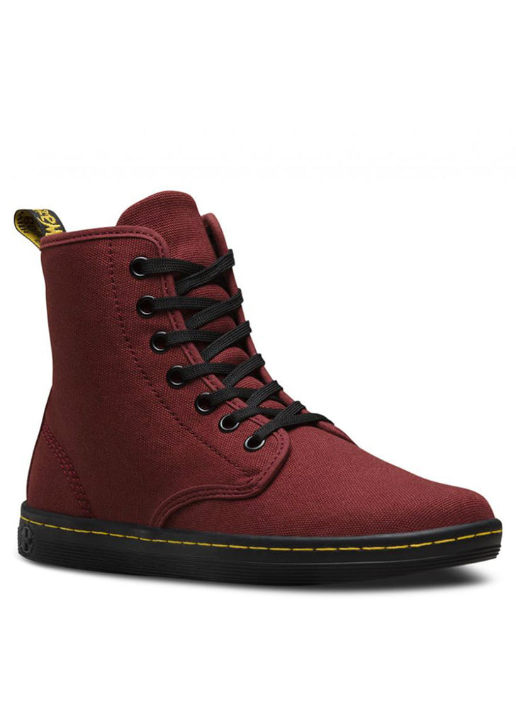 Dr. Martens Women's Shoreditch Boots Main