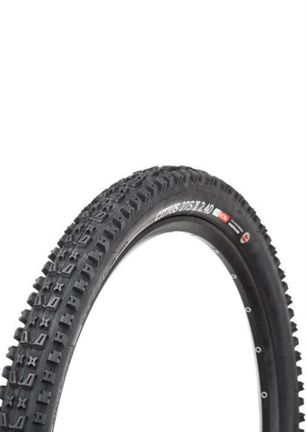 Onza CITIUS FRC RC2 55A 940G 27.5'' x 2.4 Mountain Bike Tire