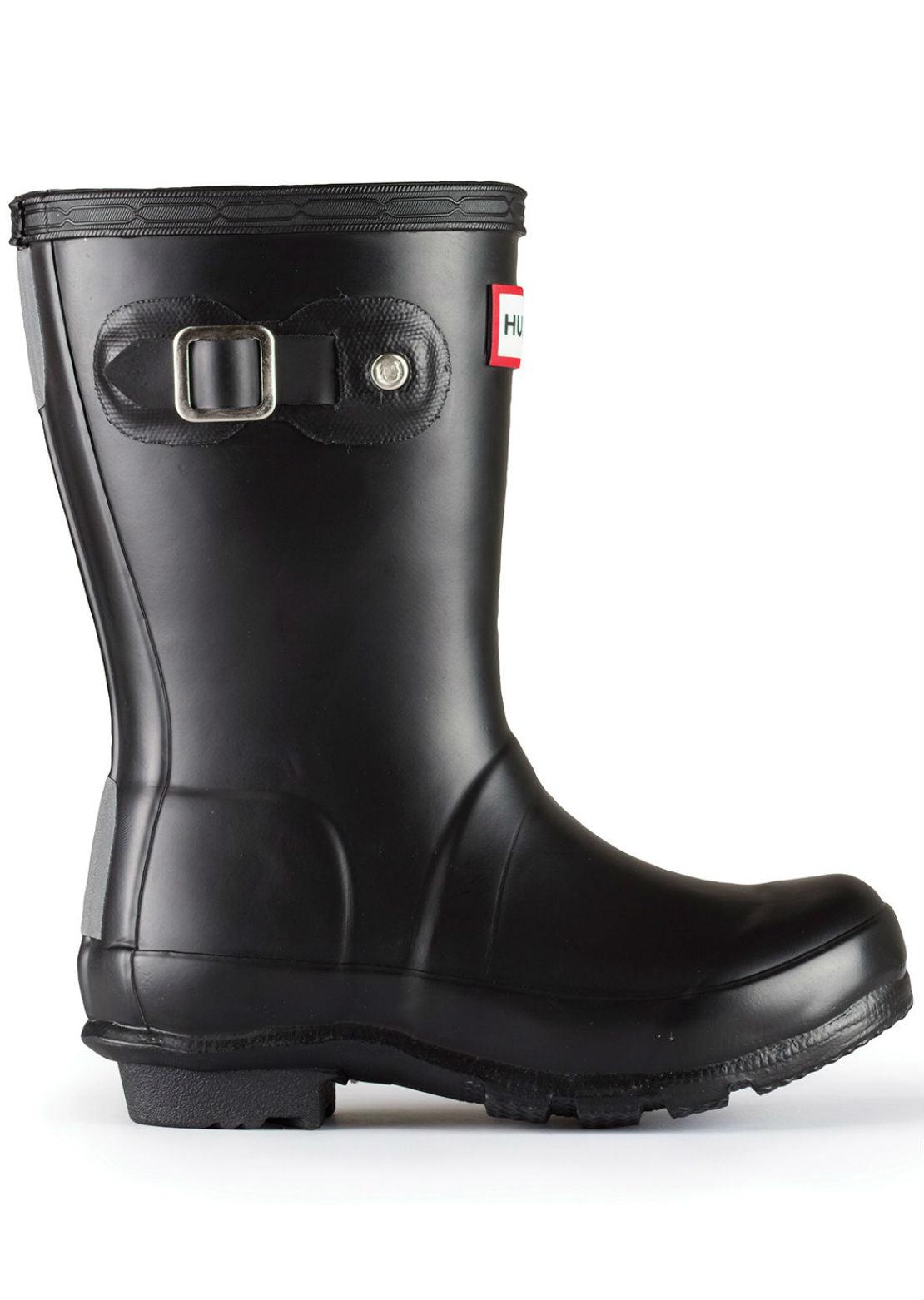 Hunter Junior Original Kids Boots