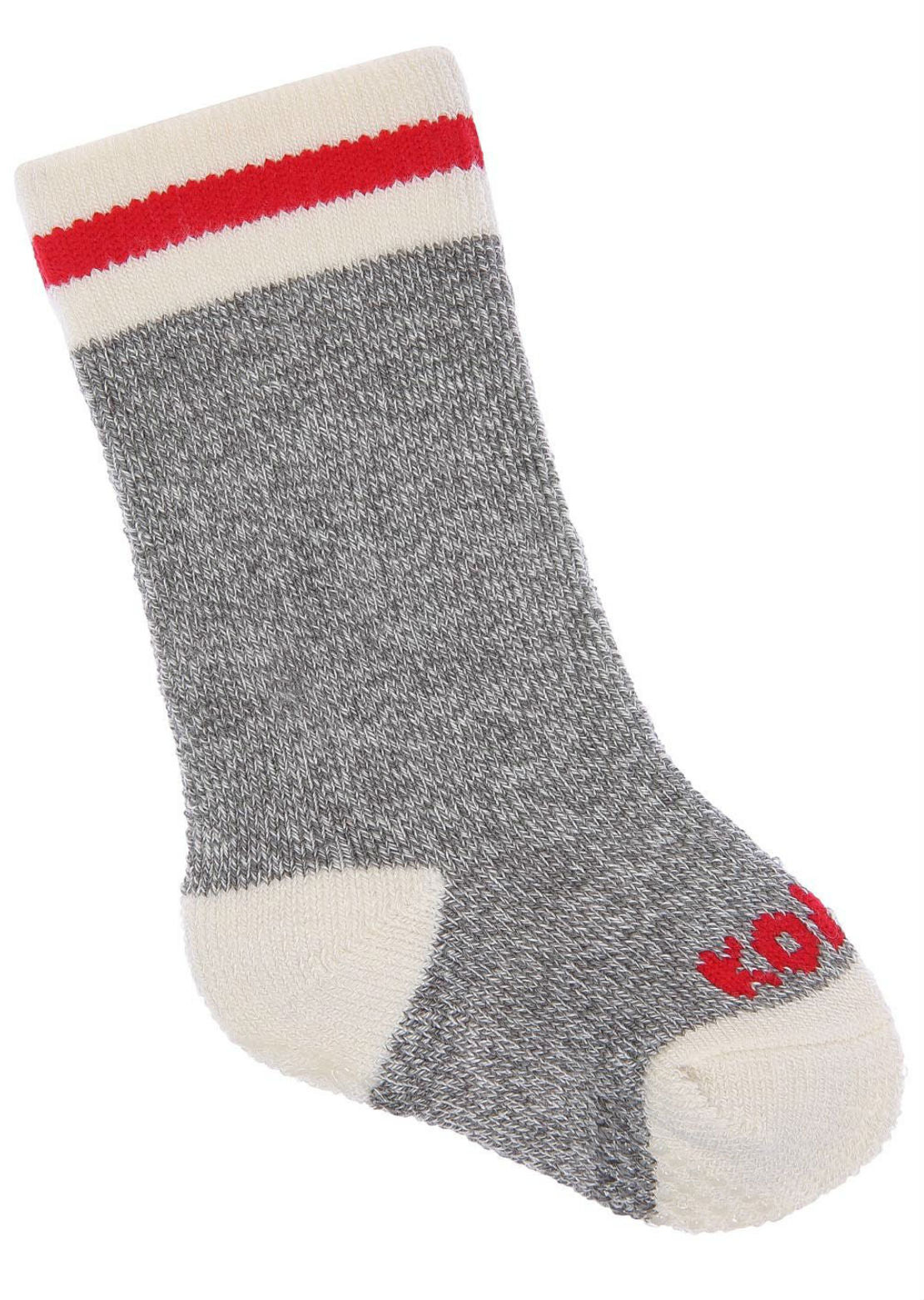 Kombi Junior Infant Baby Camp Sock