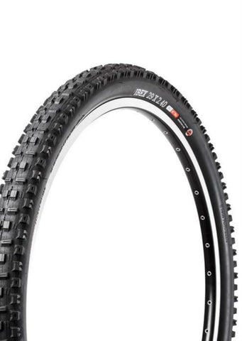 Onza IBEX FRC RC2 55A Kevlar 29'' x 2.4 Mountain Bike Tire