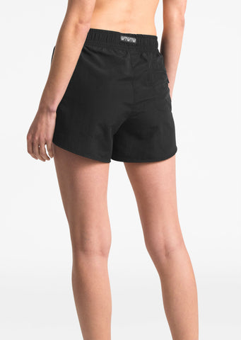 The North Face Women's Class V Hike Shorts