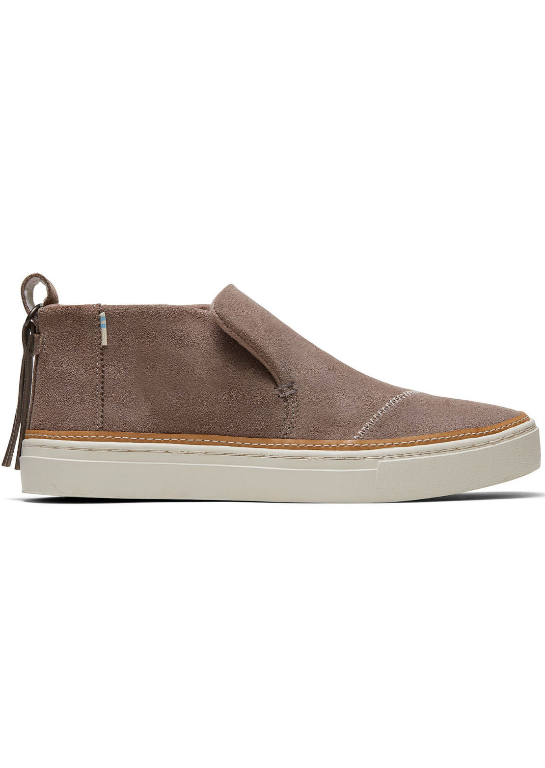 Toms Women's Paxton Shoes
