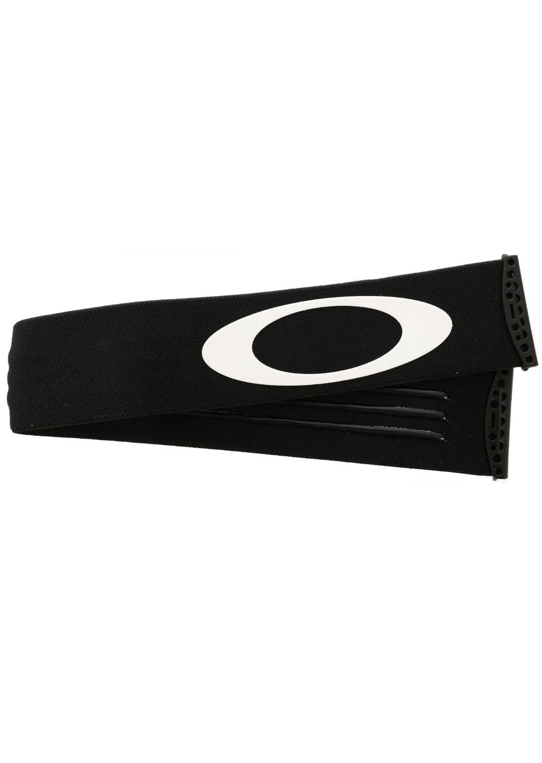 Oakley Universal Pro Strap Accessory Kit Wide - 40 mm