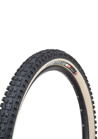 Onza CITIUS Skinwall FR RC2 55A Kevlar 27.5'' x 2.4 Mountain Bike Tire