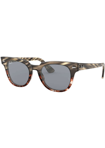 Ray Ban Unisex RB2168 Meteor Sunglasses