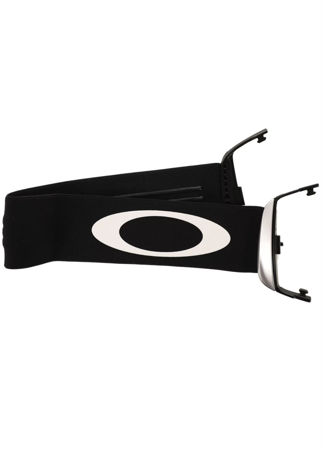 Oakley Flight Deck Pro Strap Accessory Kit Wide - 50 mm