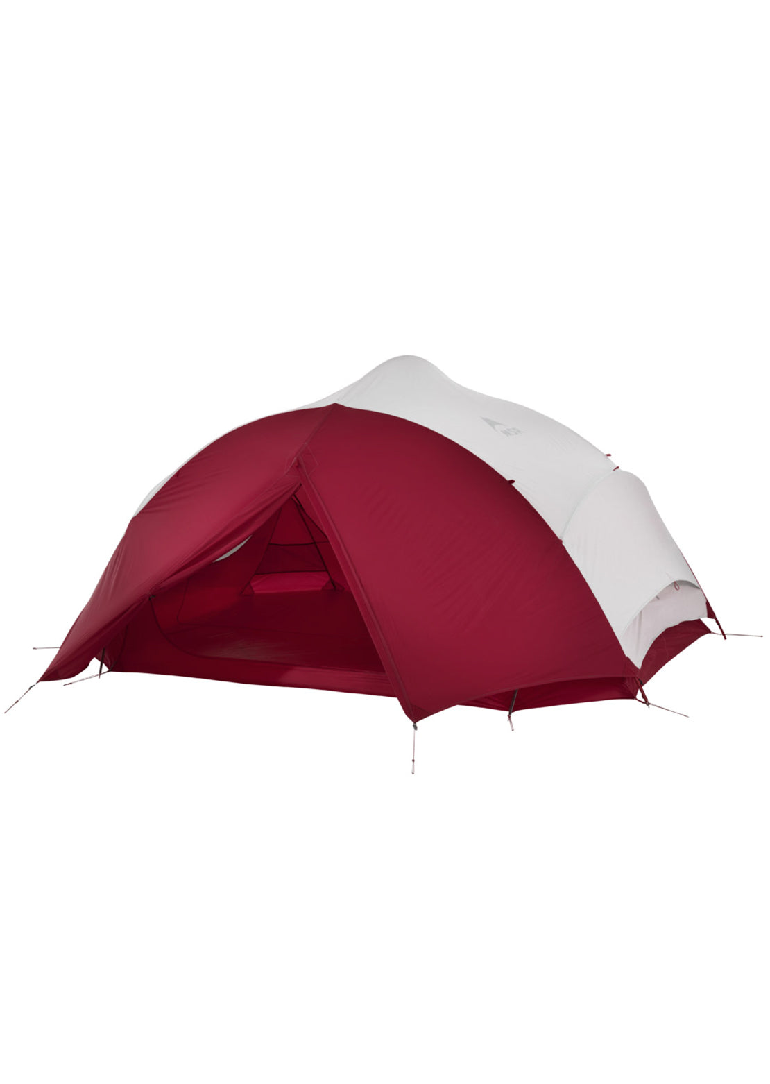 MSR Hubba NX Fast & Light Tent Body