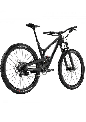 Evil Offering GX Eagle Super Deluxe RCT 29'' Mountain Bike - Medium