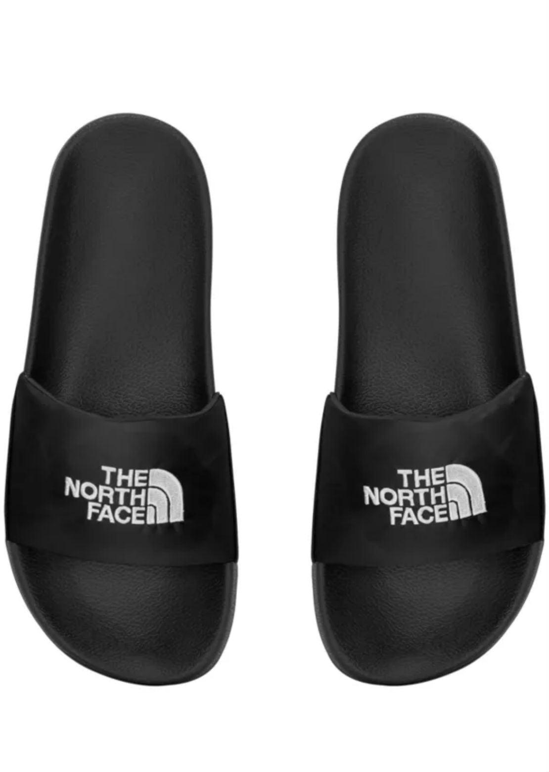 The North Face Women's Nuptse Slide