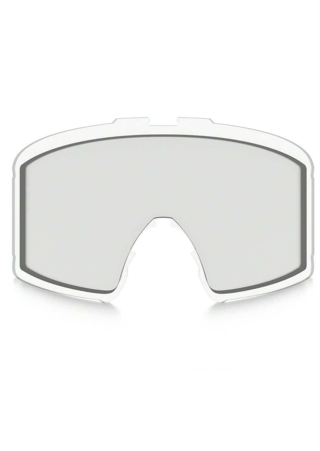 Oakley Line Miner Replacement Google Lens