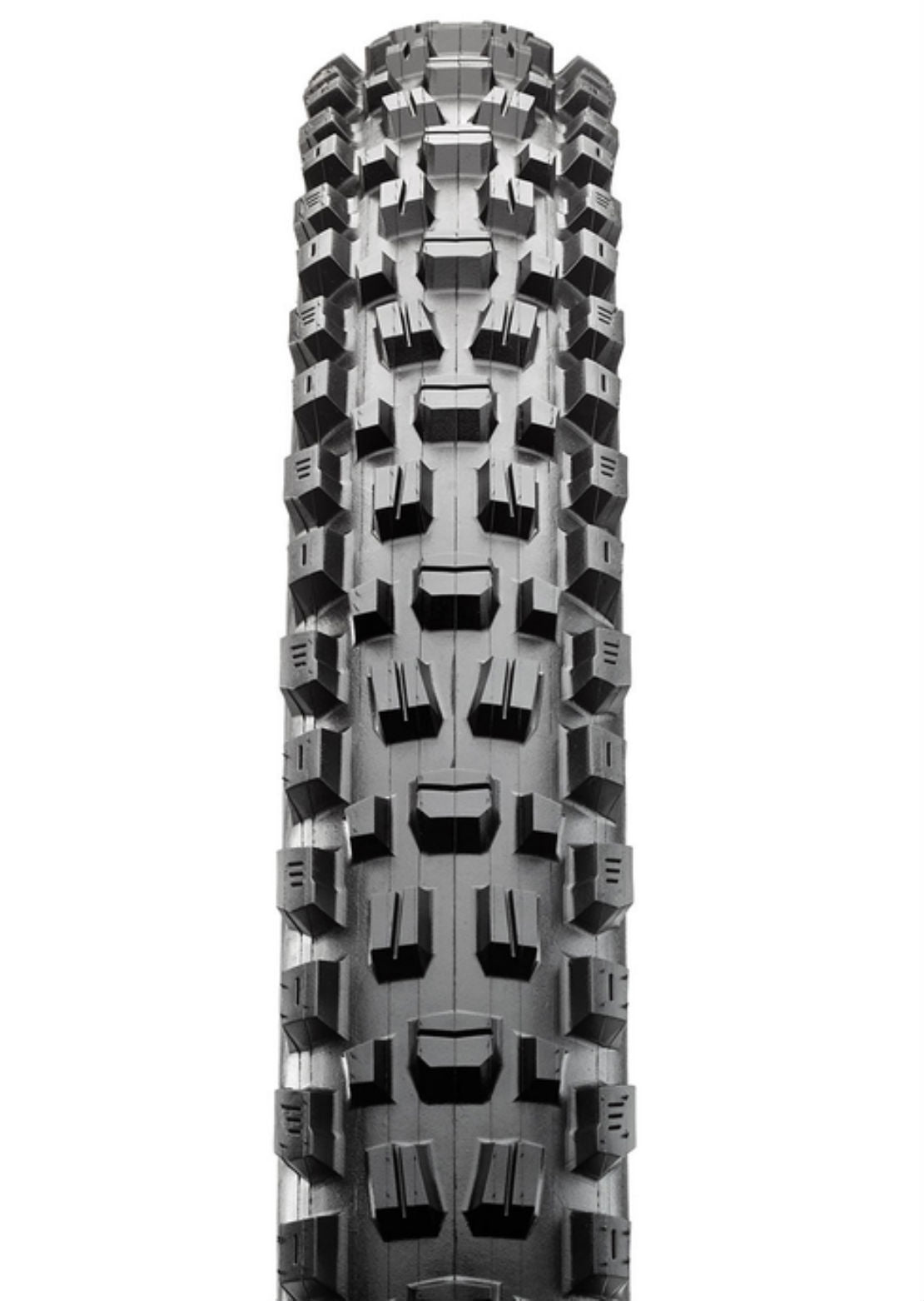 Maxxis Mountain Series Assegai 29.5'' x 2.50 Mountain Bike Tires
